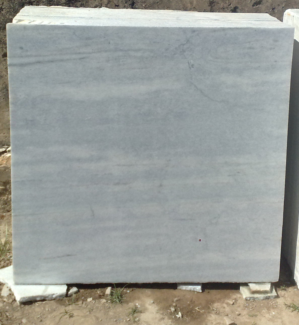 Makrana Marble Product And Pricing Details Makrana Kumari