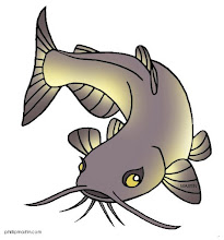 Belzoni MS is called the Catfish Capital of the World.
