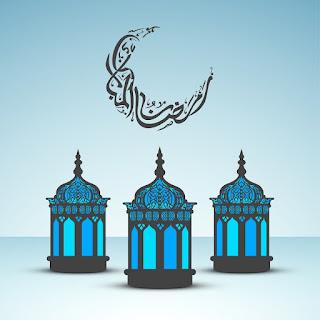صور فانوس رمضان 2018