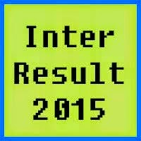 BISE Quetta Board Intermediate Result 2017 Part 1, 2
