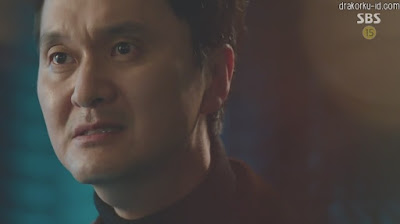 Doubtful Victory Episode 35 Subtitle Indonesia