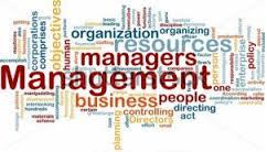 Manajemen Bisnis Online Sangat Menentukan keberhasilan