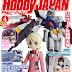 Hobby Magazine April 2012 Issues line up
