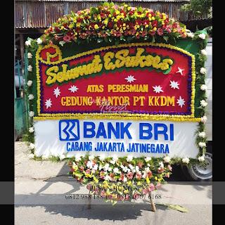 Jual Bunga Papan Murah, Florist Dijakarta, Toko Bunga Di Jakarta