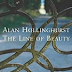 Review: The Line of Beauty by Alan Hollinghurst