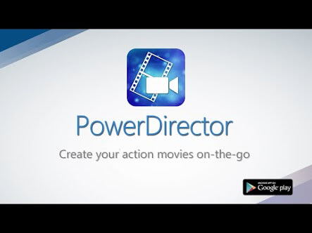 best video editor for android,video editing apps for android,best video editing app,video editing apps,best video editing apps,best video editing app for android,best video editor,android video editing apps,best video editing apps for android,video editor for android,best video editor 2018,video editing,video editing apps for android mobile,best video editing android app 2018