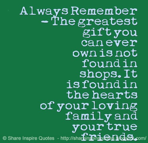 Quotes About Loving Your Family: Remember Your Family Quotes. QuotesGram