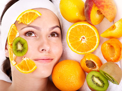 http://www.bhtips.com/2015/12/7-best-orange-fruit-face-masks-and-packs.html