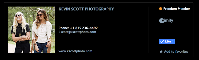 Chicago Advertising Photographer_ Kevin Scott Photography