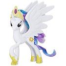 My Little Pony Royal Ponies of Equestria Princess Celestia Brushable Pony