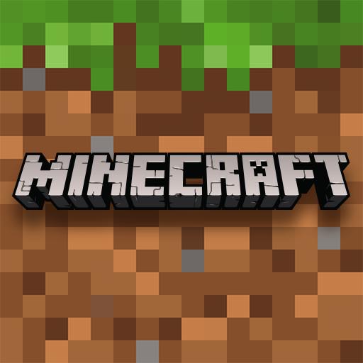 تحميل لعبه ماين كرافت - Minecraft النسخه المدفوعه + مهكره