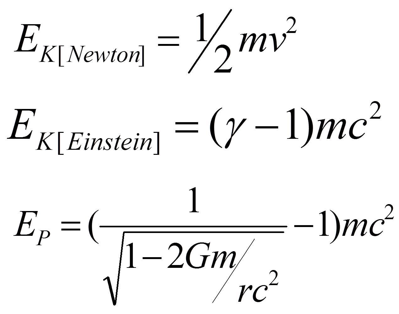 The Virtual Philosophy Club Visualizing General Relativity