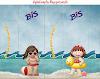 http://4.bp.blogspot.com/-lxaYeETTsGA/UxPfFwWQyTI/AAAAAAAAJc8/6zbXYA9rdA4/s100/bis+com+logo+praia+2.png