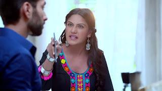 Ishqbaaz 19th August 2016 Episode 54.jpg