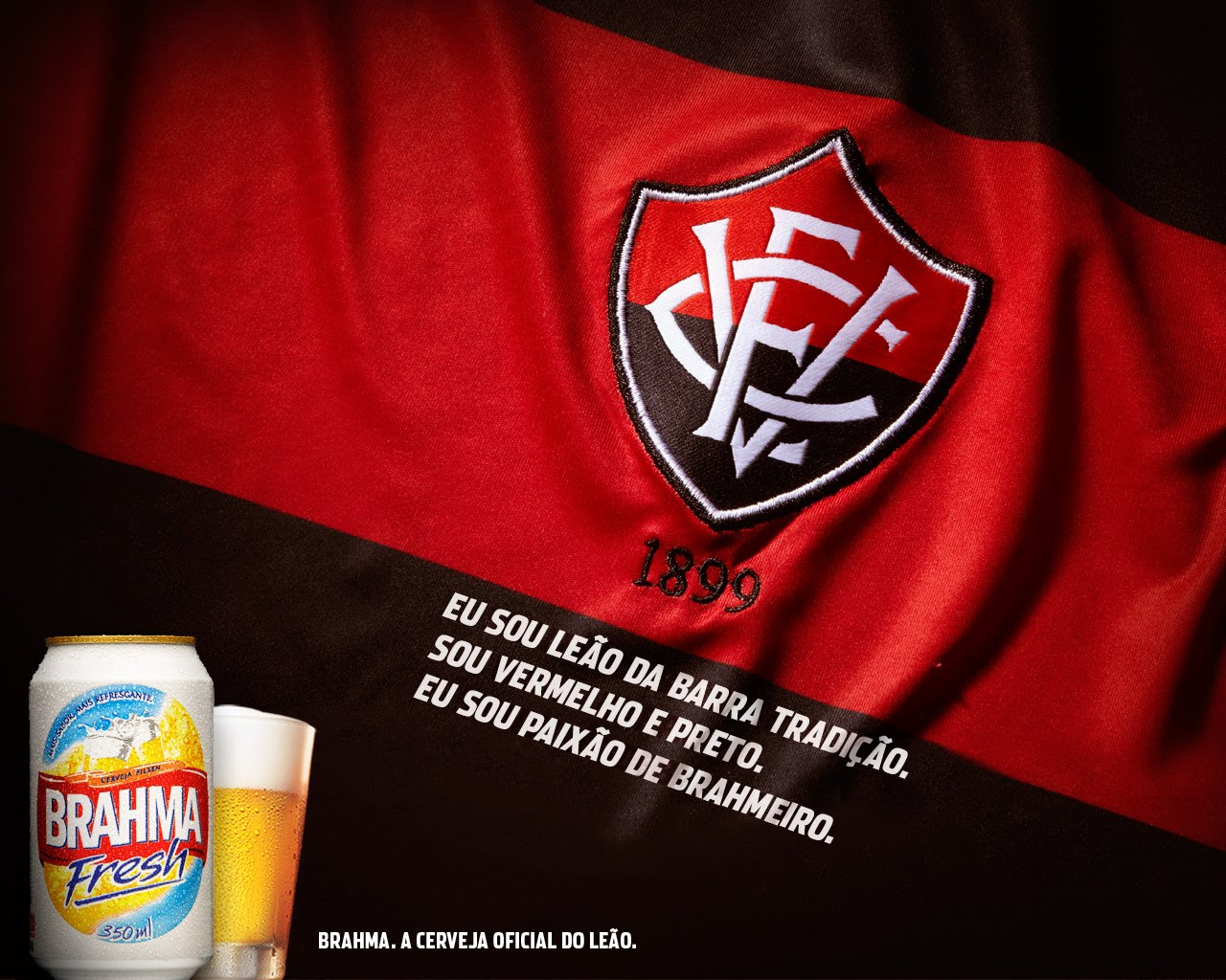 ed3f92e352762 ECVitoriaNoticias - Blog Site do Esporte Clube Vitória (Bahia - Brasil)