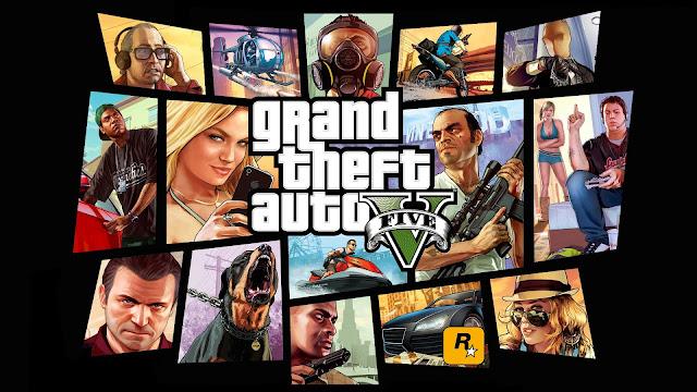 El mod GTA Redux ya tiene fecha de salida, llega el realismo total a GTA V
