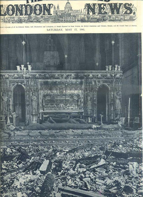 Illustrated London News 17 May 1941 worldwartwo.filminspector.com