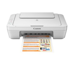 Canon PIXMA MG2960 Driver Download and Wireless Setup