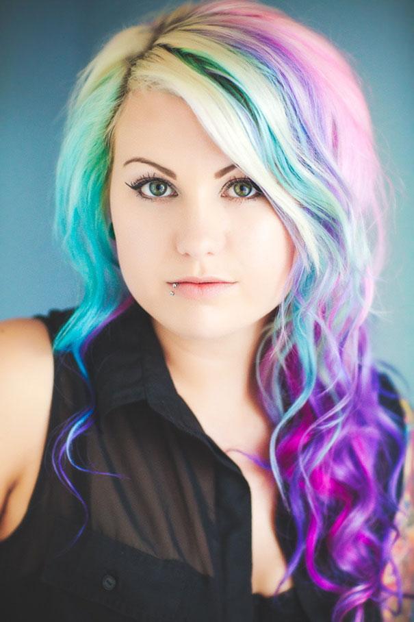pastel-hair-trend-13