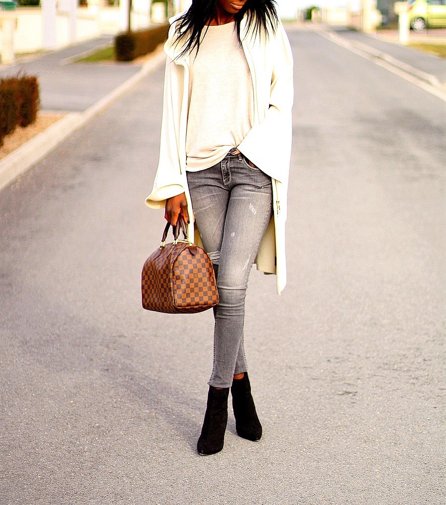 jeans-dechiré-manteau-zara-sac-louis-vuitton-speedy-blog-mode