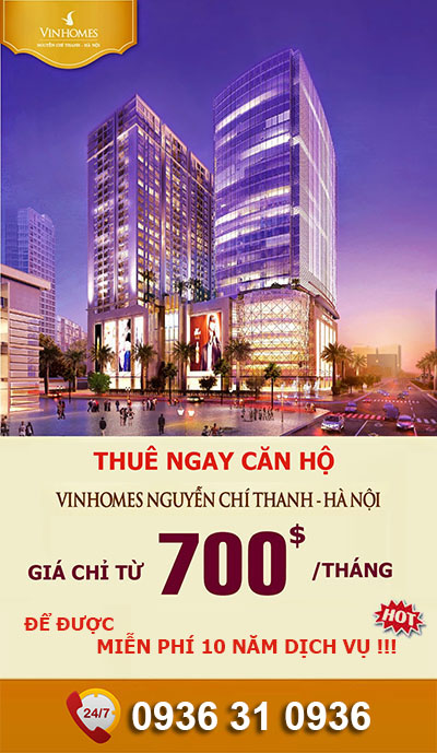 banner-thue-can-ho-vinhomes-nguyen-chi-thanh