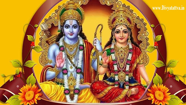 Shree rama god , beautiful hd wallpaper and images, jai shri ram images, ayodhya shri ram images to dowload