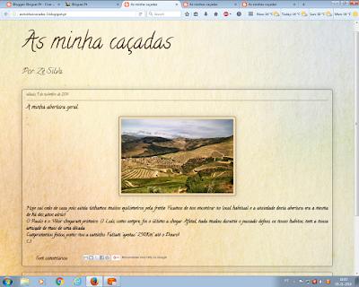 http://asminhascacadas-3.blogspot.pt/