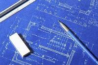 Apakah Yang Dimaksud Dengan Blueprint Informasi Dan