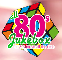 All 80s Jukebox