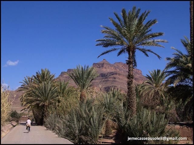 Jebel Kissane