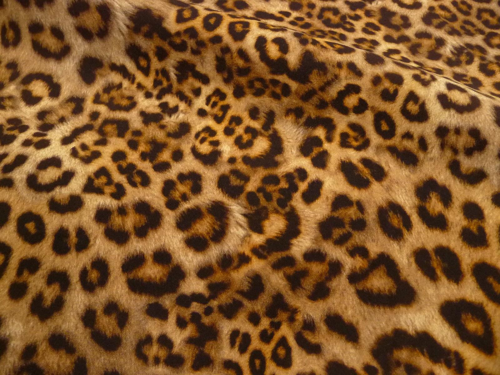 phantasiali stoffe seide elastan leopardenmuster flie end italienische seide silk spandex. Black Bedroom Furniture Sets. Home Design Ideas