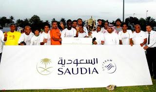 وظائف لكافة الشباب السعودي