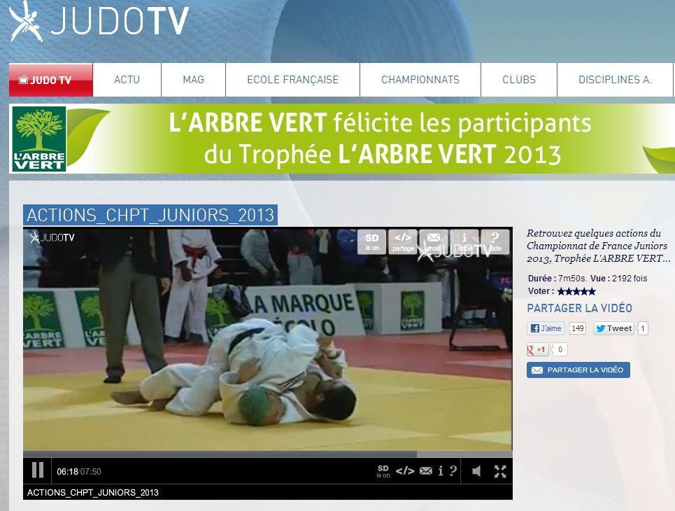 clam judo jujitsu karate aikido self defense