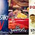 इस फ्राइडे होंगी अलग-अलग जॉनर की तीन फ़िल्में रिलीज़ !