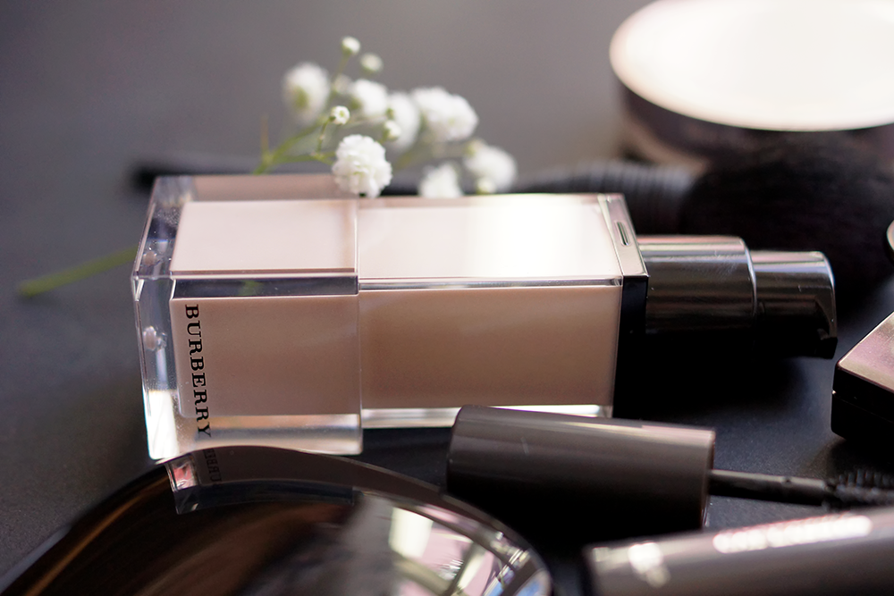 burberry-nude-radiance-review