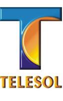 http://recreateoficial.blogspot.com/2016/03/ver-telesol-online.html