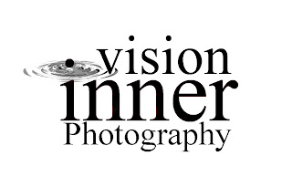 http://innervisionpress.wixsite.com/photography/wholesale