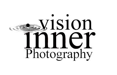 http://www.innervision.org.uk