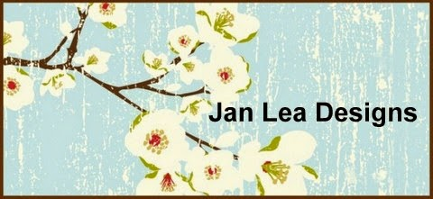 Jan Lea Designs