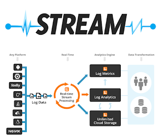 StreamGuru MPEG2 TS Analyzer Portable