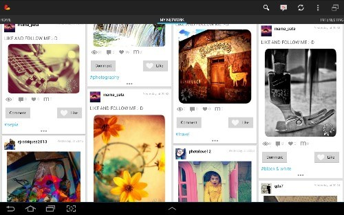 Picsart Photo Studio Latest Version Apk Download