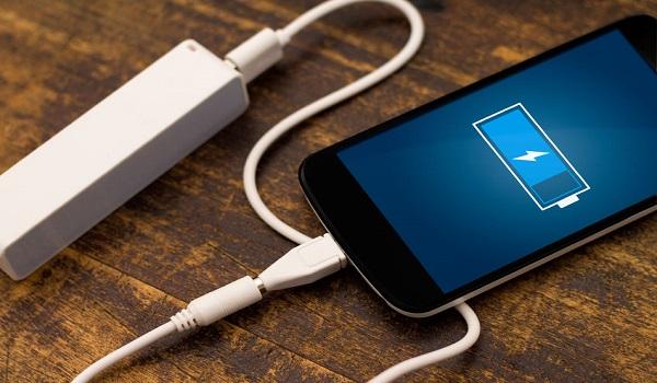 Cara Membuat Daya Baterai Smartphone Nggak Cepet Habis