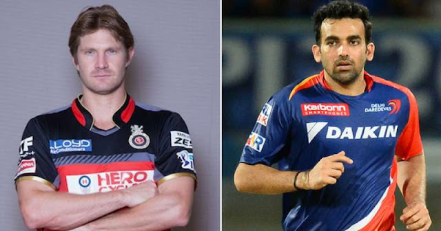 RCB vs DD IPL 5th Match 8th April Highlights, Telecast, TV Channels
