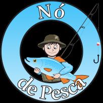 Datas Comemorativas, Aniversário, Evento, Nó de Pesca