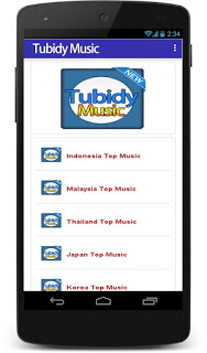 download-tubidy-apk