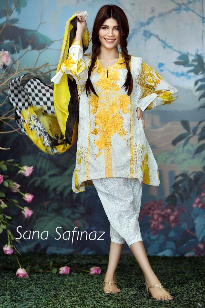 f2163fc2f7 We are the biggest replica designer suits manufacturers and working for 30  years. Latest Pakistani replica clothing categories are available on our  website.