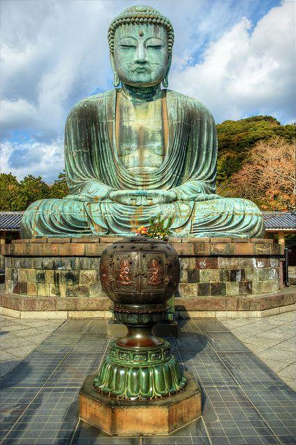 Đạo Phật Nguyên Thủy - Tìm Hiểu Kinh Phật - TRUNG BỘ KINH - Pháp trang nghiêm