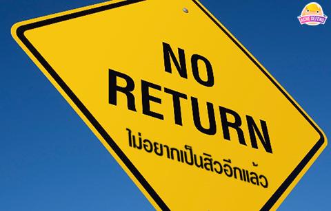 5 เรื่องควรทำเมื่อสิวหายแล้วไม่อยากกลับมาเป็นอีก