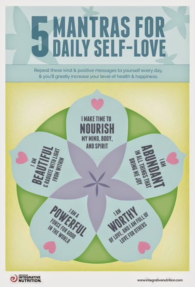 Self-Esteem Challenge Day 29: Changing How you Feel About Yourself