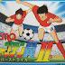 SUPER CAMPEONES 2 TRADUCIDO AL ESPAÑOL (Captain Tsubasa II) (NES)